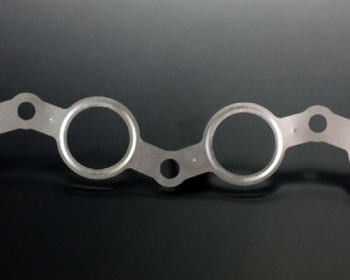 Toda - 4AG (AE86) Metal Exhaust Gasket
