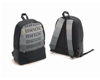 Bride - Day Bag Backpack