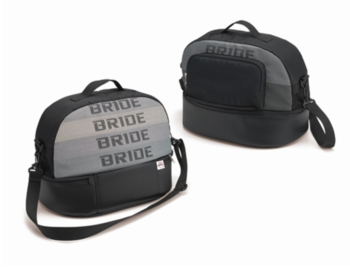 Bride - Helmet Bag