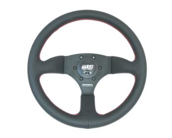 ATC Racing - Sprint Drift One$ Steering Wheels