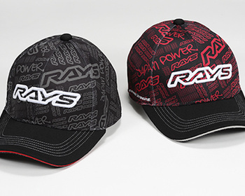 RAYS - RAYS Official Cap 2020