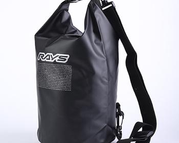 RAYS - Waterproof Sport Bag