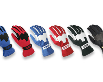 FET - 3D Lightweight Gloves