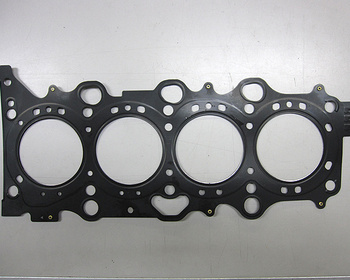 R's Racing Service - Super Metal Head Gasket