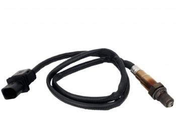 Greddy - AEM AFR Gauge Sensor