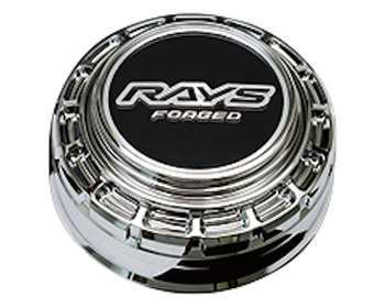 RAYS - VOLK RACING Center Cap Model-05 (5H-150)