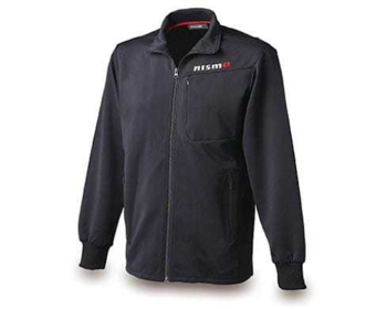 Nismo - Basic Track Top