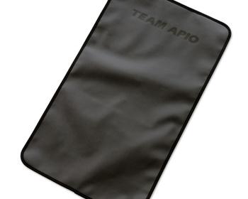 APIO - Half Luggage Mat