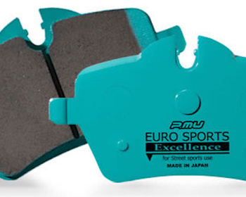 Project Mu - Euro Sports Excellence