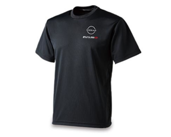Nissan - FAN T-Shirt