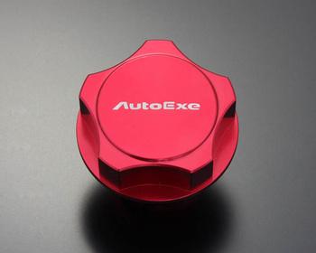 AutoExe - Oil Filler Cap
