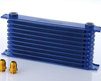 Greddy - Oil Cooler Cores