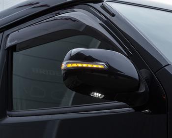 Valenti - Jewel LED Sequential Door Mirror Turn Signal