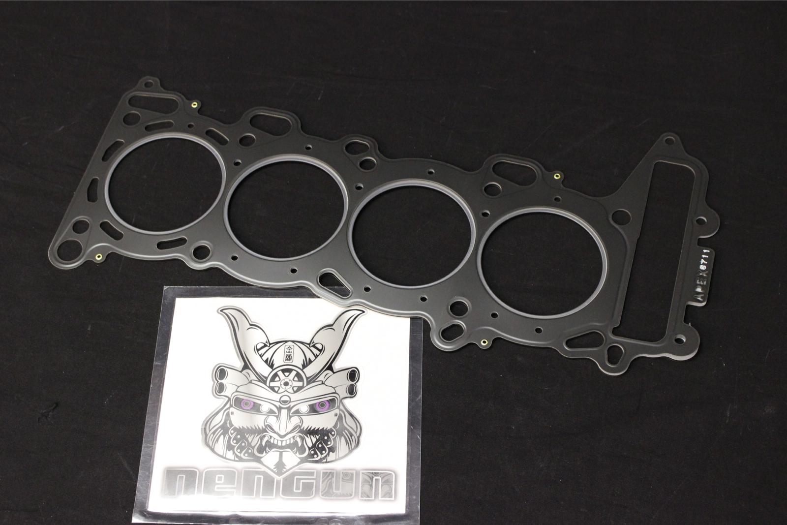 APEXi 814-H003 Engine Head Gasket