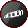 Lights <em>Fog Lamps</em>