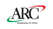 Blog - ARC-20110103-0