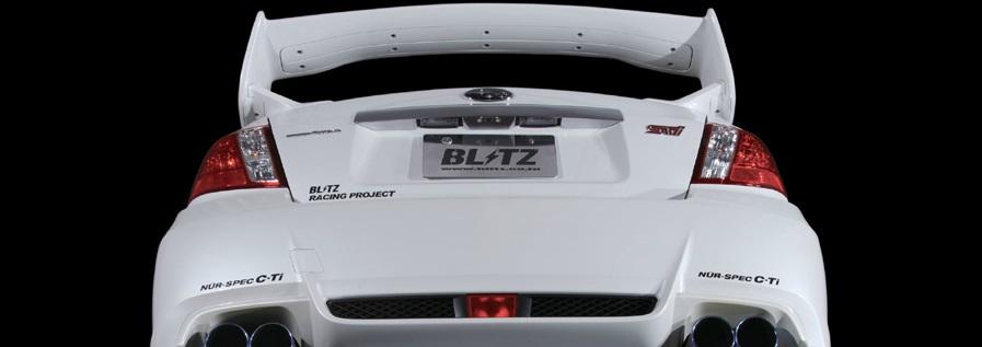 Blog - blitz-20120609-0