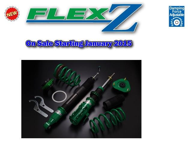 Blog - flexz-20152401-2