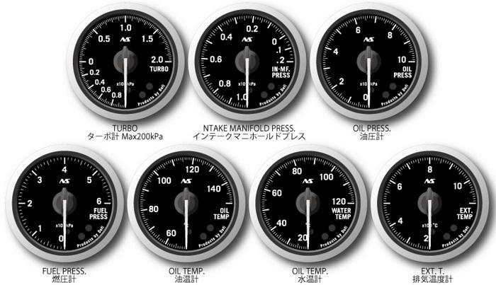 Blog - gauges-20161506-0