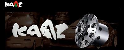 Blog - kaaz-20132511-1