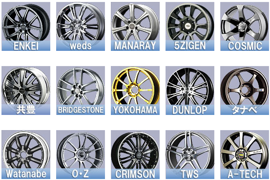 Blog - wheels-20121003-0