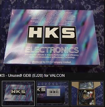 Blog - HKS-20110607-0
