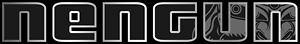 Blog - logo-20161103-0