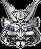 Blog - mask-20161103-0