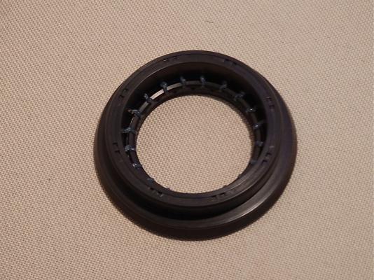 Transfer case output seal - Category: Drivetrain - 33216-CG01A