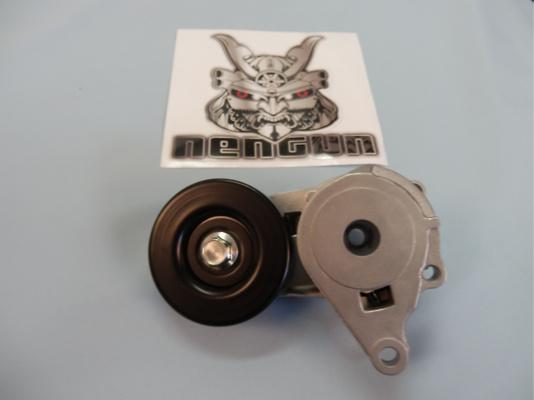 Genuine Lancer Evolution IV CN9A OEM parts supplied from