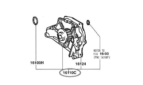 Toyota Genuine 33504-22140-B3 Shift Lever Knob Sub Assembly