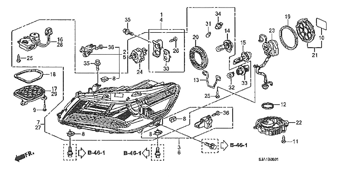 parts seater specs x oem pioneer side honda compressed