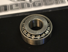 Pinion Bearing - Category: Drivetrain - 38140-03V00