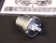 25070-30P01 Nissan - Engine Oil Pressure Sensor