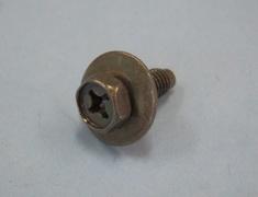 Screw-Machine (x20) - Category: Other - 08363-6162H