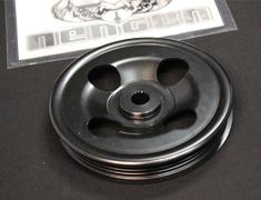 Pulley Power Steering Pump - Category: Engine - 49132-24U02