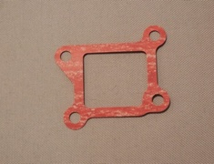 Idle air control gasket Includes (x2) - Category: Engine - 23785-40F00