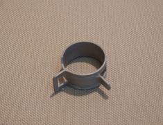 CLAMP-HOSE A (6) - Category: Engine - 16439-V500C