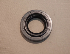 Front diff seal (x2) - Formerly p/n 38189-03V00 - Category: Drivetrain - C8189-03V00