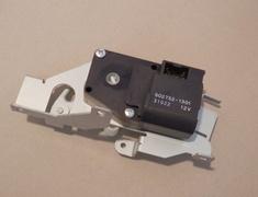 Actuator Air Mix - Category: Engine - 27732-15U01