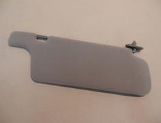 sun visor - Category: Interior - 96400-27U07