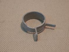 hose-clamp (x10) - Category: Engine - 16439-17B0A