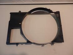 Fan Shroud - Category: Engine - 21475-81T00