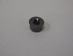 Shift Knob 11 - Nut Change Lever - Category: Interior - 90310-ST7-Z00