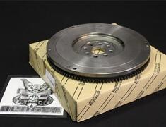 Flywheel for 2JZ-GE - Category: Drivetrain - 13405-46040