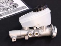 Brake master Cylinder  (26.99mm) 97+ OEM - Category: Brakes - 47201-14870