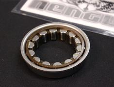Output shaft bearing - Category: Drivetrain - 90069-10003