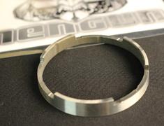 Synchronizer inner ring No.1 - Category: Drivetrain - 33372-0W010