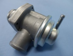 Diverter Valve - Category: Engine - 1545A001