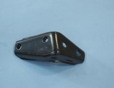 Rear Sway Bar Mounting Bracket (Left Side) - Category: Handling - 52318-SVB-A02